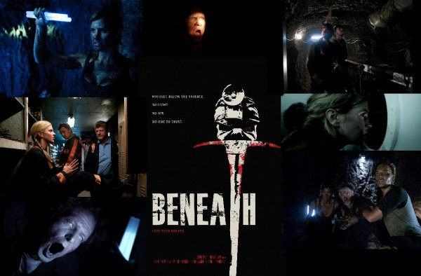 Trailer 261