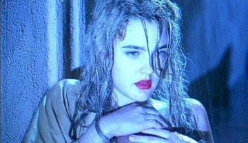 Moi (psycho) Lolita