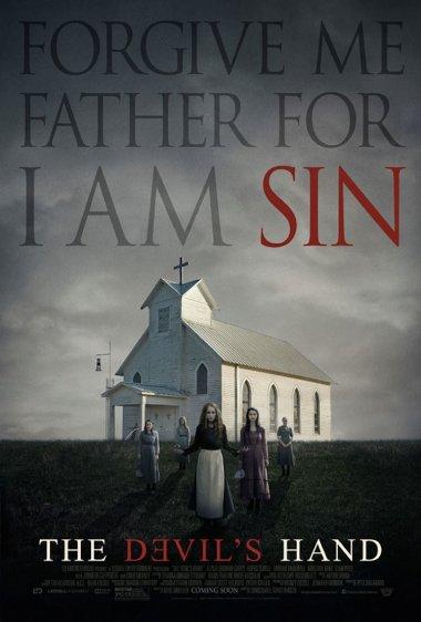 Six femmes pour l'assassin...et le prêtre, l'exorciste, le Diable, l'Antéchrist etc...