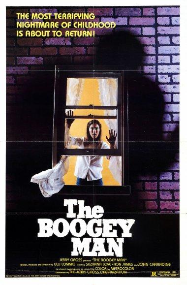 Pas de Boogey-woogie avant vos p'tits meurtres du soir....