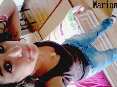 _MariiOn_