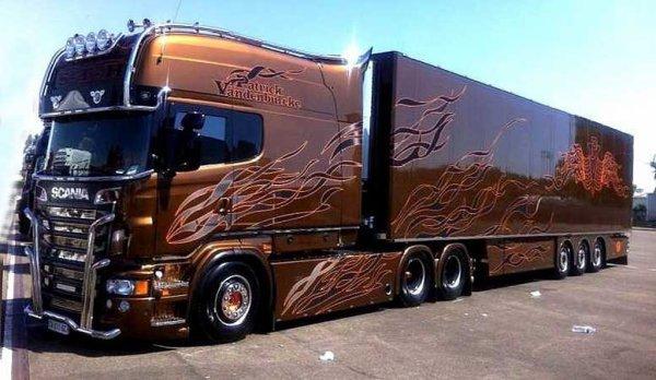 Blog De Truck-totore27