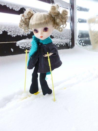 ski et compagnie