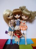 Photo de pullip-et-compagnie