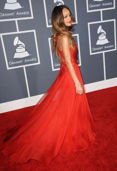 Grammy Awards 2013 ( 2/2 )