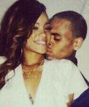 Photo de Rihanna--Chanteuse