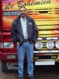 Photo de Gaudin-truck