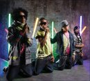 Photo de mindless-behaviorfic