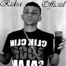 Photo de Ridsa-Officiel-xxx