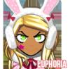 EuphoriaChz