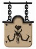 au-mammouthon-laineux