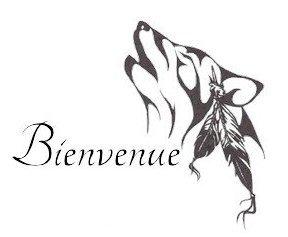 Introduction et Nouveautés ~