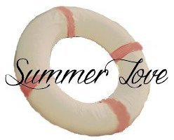 Summer Love - Prologue