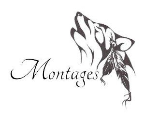 Montages  ~