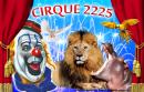Photo de cirque2225