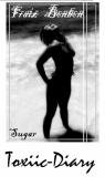 Photo de sugarlove971