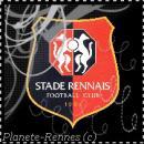 Photo de Planete-Rennes