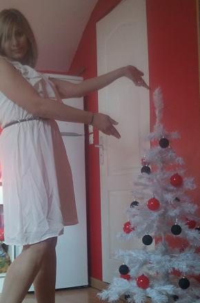 .: Bientôt Noël :.