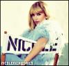 NicoleRichieDaily