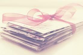 Un amour a distance...♥