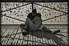 On ne peut jamais oublier quelqu'un qu'on a toujours aimé...♥
