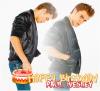 """""""Les acteurs – Joyeux anniversaire Paul Wesley !"""""""