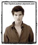 Photo de The-TaylorLautner