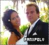 FanxPblv