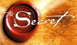 Le Secret : Tout Savoir sur la Loi d'Attraction  (1h30)