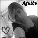 Photo de agatchou-love