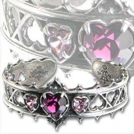 Le bracelet  que j'ai mis pour aller chez Izaya