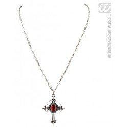 Le collier que j'ai mis pour aller chez Izaya