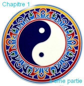 """Saison 2:Chapitre 1 """" Désoler Haruhi """" 4ème partie"""