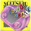 LE GRAND ORCHESTRE DU SPLENDID / Le Grand Orchestre du Splendid / Radio Pirate (1980)