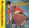 GERARD BLANCHARD / Gerard Blanchard / Rock Amadour (1982)