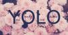 AnnuairementBlog
