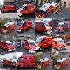 pompier-mon-reve