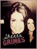 Shenae-GrimesFR