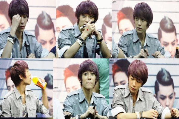 l.joe soo cute