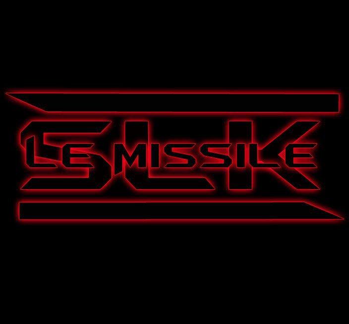 SLK //  Le MiSsiLe