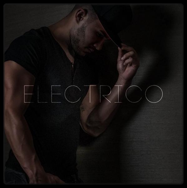 Le nouveau titre de Carlos Pena: Electrico