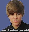 Photo de My-Bieber-World