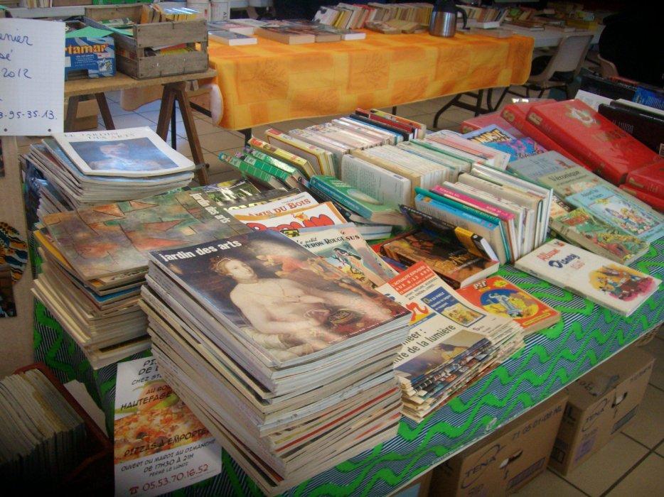 http://salledesfetes.blogparty.fr/