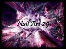 Photo de Nail-art29