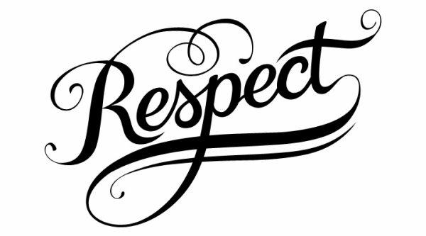 Respect informatisé