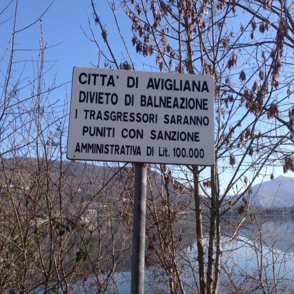 Vacance en Italie <3