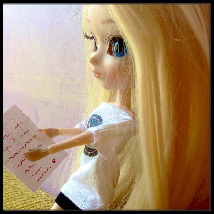 Blog de Tallu-Pullip