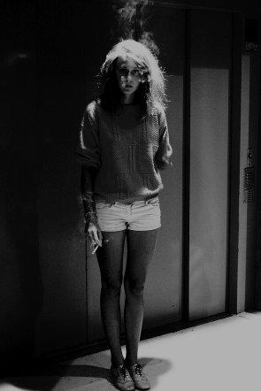 """' Thème 33 : DROGUE, ALCOOL & CIGARETTE .  . Gagnants : JUSTINE R & AODREN LBC . . 16 & 18ans - [ ?? ] - """" Nikon D5000 & Canon 450D """" *"""
