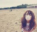 Photo de jojo-gothika-girl
