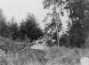 Chasseur de chars M 10 - Tank destroyer M 10